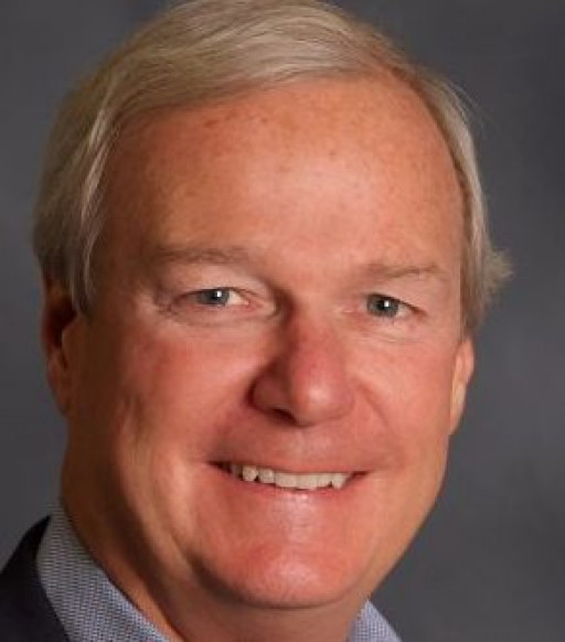 Accumed Radial - Pleased to Announce the Addition of William Starling to Board of Directors