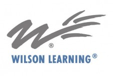 Wilson Learning Logo
