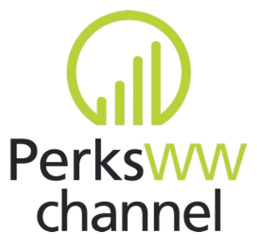 Perks Worldwide Announces Most Valuable Speaker Award at Channel Focus North America