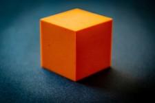 Flame-Resistant Polyurethane