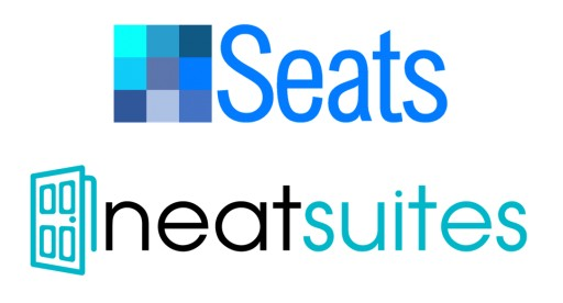 The First Seats Contract Has Been Sold by Neat Suites