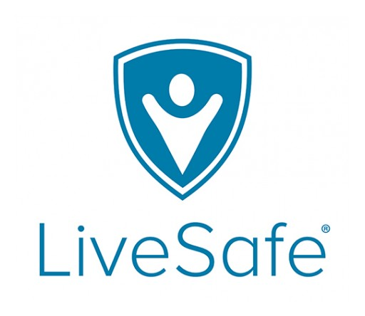 LiveSafe Announces New Integration With Shotspotter for Mass Communication of Gunshot Alerts for Campus Communities