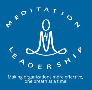 Meditation4Leadership