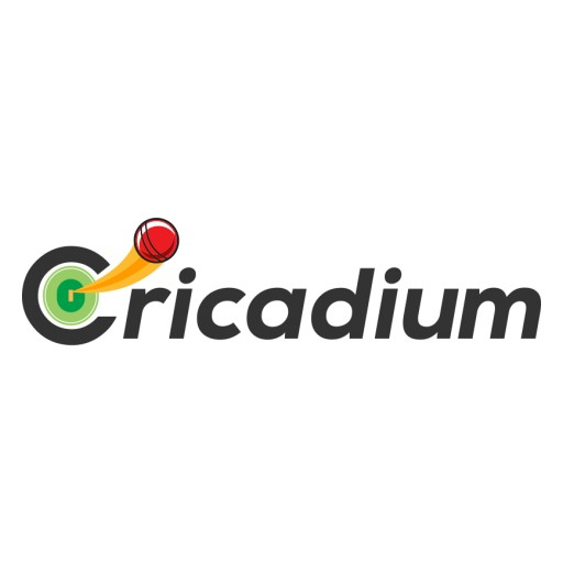 Cricadium Announces Inclusion of New Category Focusing on IPL 2020