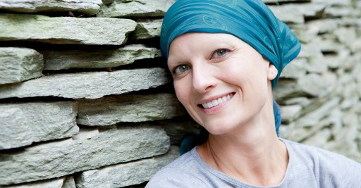 European Skin Care and Massage Studio Announces Get a Facial, Give a Facial to a Women Living With Cancer