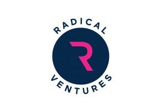 Radical Logo 2