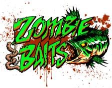 Zombie Baits Logo