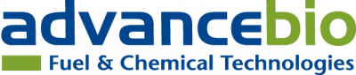 AdvanceBio, LLC