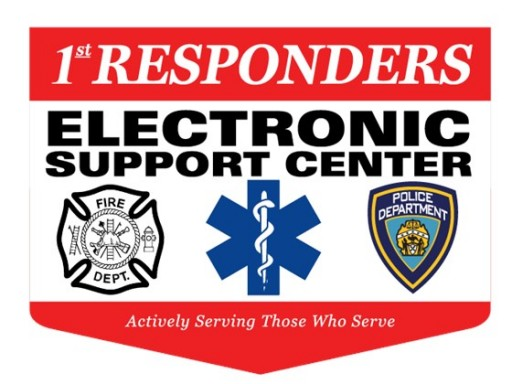 NEW911 is Crowdfunding to Modernize and Upgrade 911 Call Centers