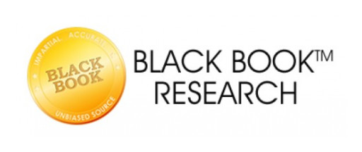 New Technologies Revolutionize Mental Health Solutions, Soaring Provider and Consumer Satisfaction, Black Book Survey