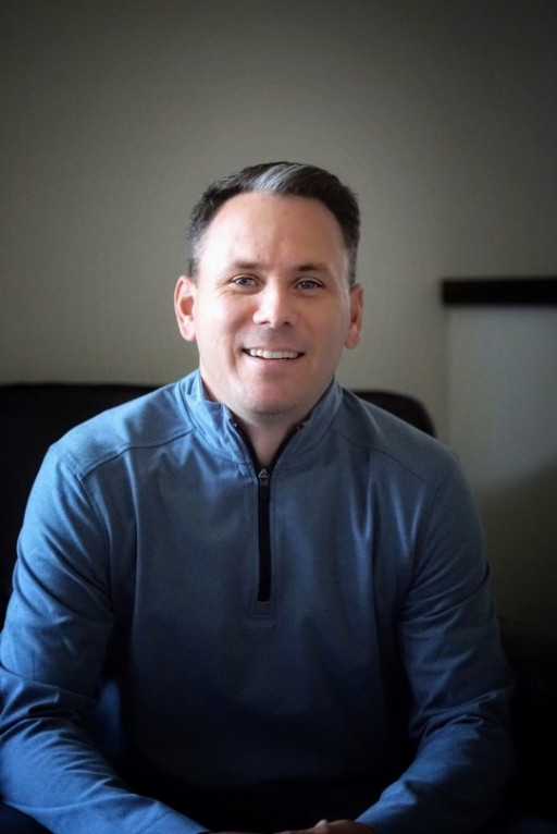 Envoy America Taps Healthcare Executive Josh Berg to Join Its Leadership Team