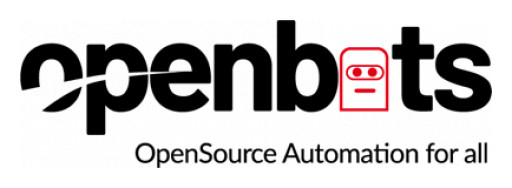 OpenBots Launches RPA Automation QuickPack Services