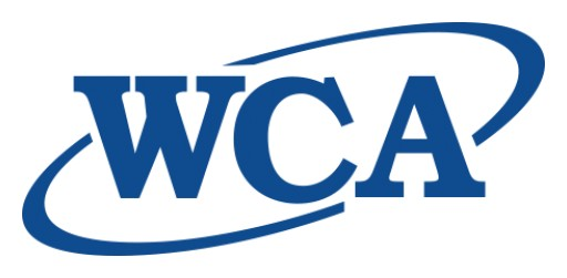 WCA Grows in Little Rock, Arkansas With the Acquisition of Central Arkansas Recycling Disposal Services, LLC (CARDS) Little Rock Division