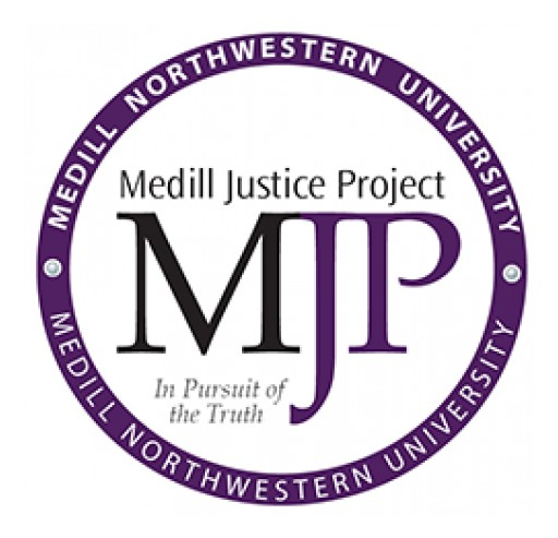 Medill Justice Project Investigates 'Three-Strikes Law'