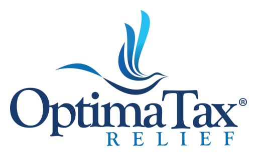 Optima Tax Relief Named to Inc. 5000 for Third Consecutive Year