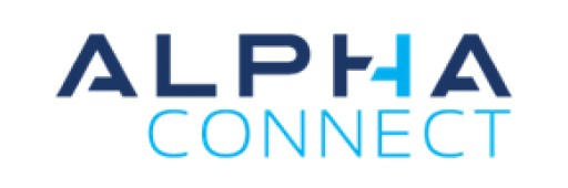 Alpha Connect Announces New Customer Service Location in Las Vegas