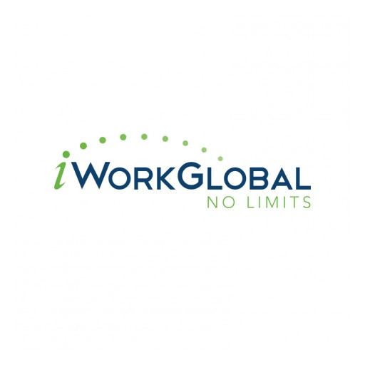 iWorkGlobal Enrolled in Privacy Shield for GDPR