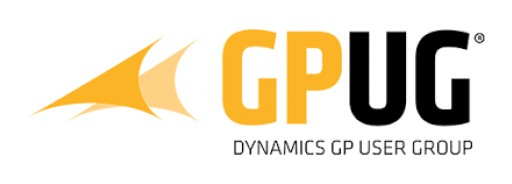 eBridge Connections Announces Dynamics GP User Group (GPUG) Partner Membership for 2019