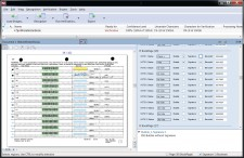 WiseROSTER Document Automation Software