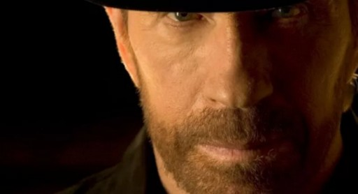 International TV, Film Star Chuck Norris to Attend Wizard World Comic Con Philadelphia, June 3