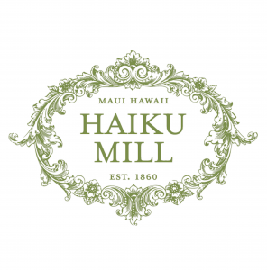 Haiku Mill