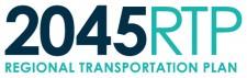 2045 RTP Logo