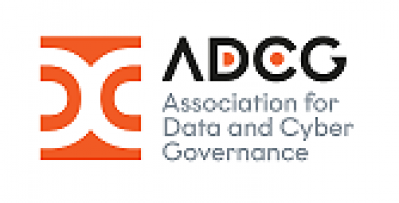 Association for Data and Cyber Governance