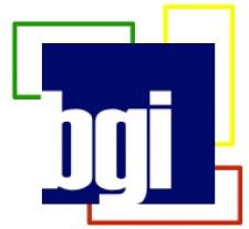 Benedict Group Inc.
