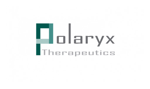 Polaryx Therapeutics Receives Both Rare Pediatric Disease and Orphan Drug Designations for the Treatment of GM2 Gangliosidosis With PLX-300