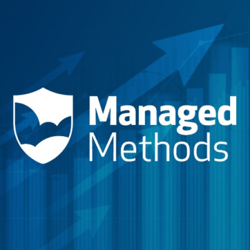 ManagedMethods a K-12 Cybersecurity Company to Watch in 2020 Following 213 Percent Annual Growth