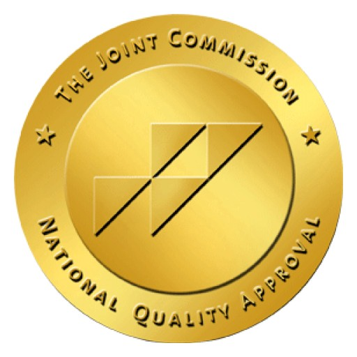 Narconon Suncoast Achieves Behavioral Health Care Accreditation From The Joint Commission