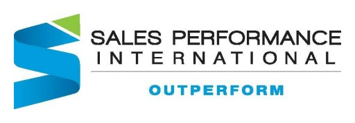 Sales Performance International Announces New Major Account Planning for Salesforce