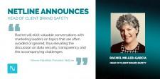 Head of Client Brand Safety - Rachel Miller-Garcia