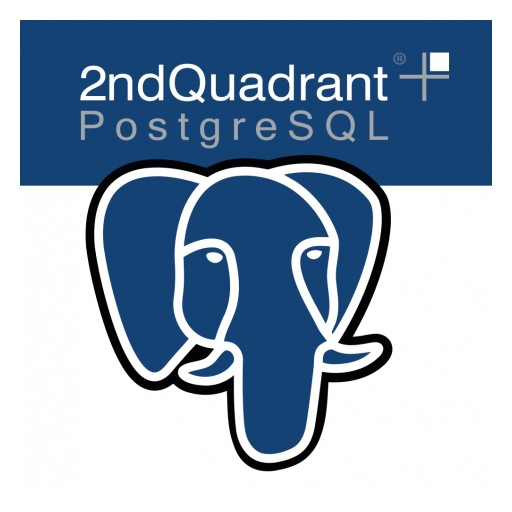 Global Award-Winning Digital Creative Studio Chooses Multi Master Replication Using 2ndQuadrant's Postgres-BDR