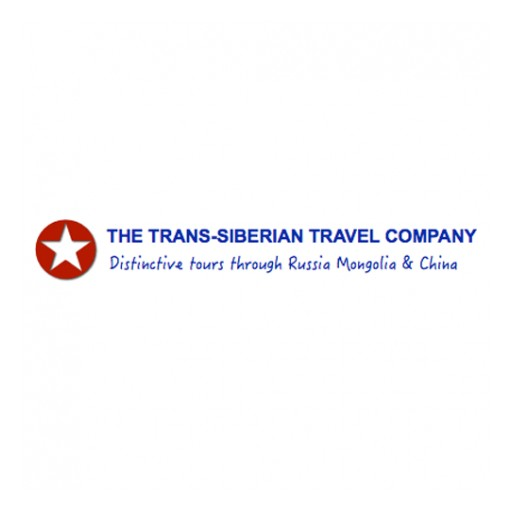 The Trans-Siberian Travel Company Targets New Itinerary for 2019