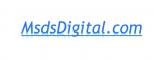 MsdsDigital.com