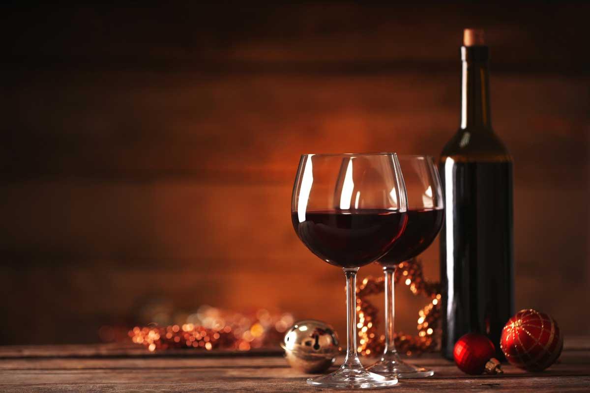 Black Friday Unwineder Wine Tasting Newswire
