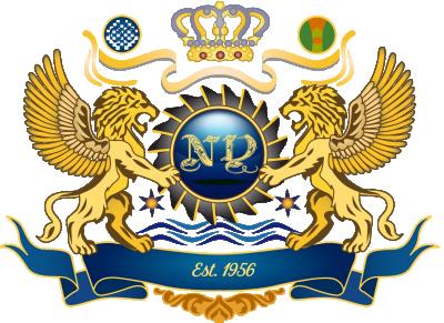 Nouriel Gino Yazdinian