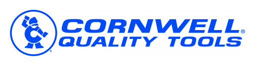 Cornwell® Quality Tools to Partner With Superstar Racing Experience (SRX) as Official Tool Company