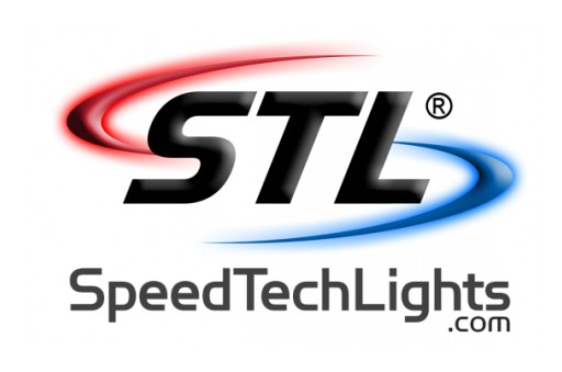 SpeedTech Lights Releases Three New Off Road Product Lines