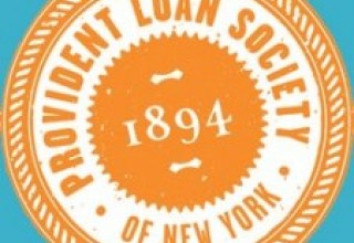 Provident Loan Society of New York Announces their Jewelry Auction is Open to the Public
