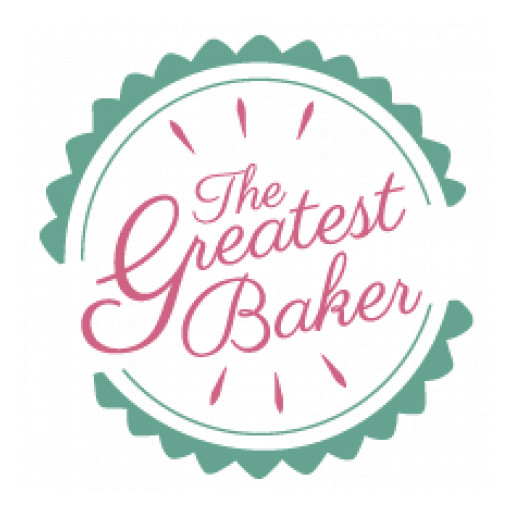 Incredible Bakers Wanted: Compete for $20,000 and a Feature in Bake From Scratch Magazine