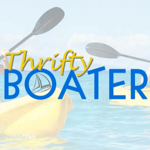 Thrifty Boater Launches in Website in Anticipation of Spring