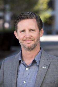 Kirk Offel, President of NOVA Mission Critical