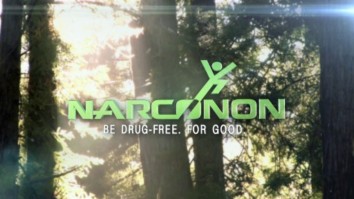 Narconon Suncoast Supports Medicine Abuse Month With New Public Service Announcements