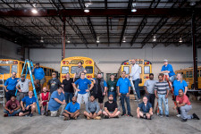 BusPatrol Academy