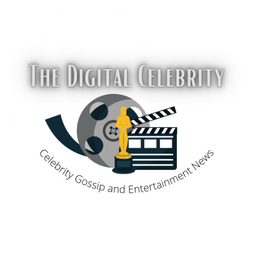 The Digital Celebrity Launches Its Brand New Website