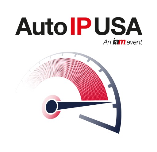 IAM's Auto IP Conference Returns to Detroit This May