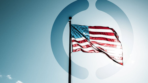 20i Launches in USA With Plans to Shake Up the US Reseller Hosting Market