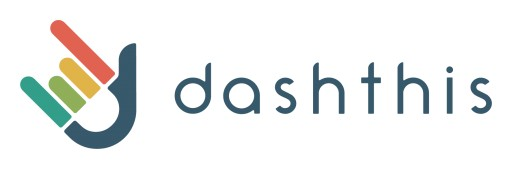 Impressive 1,302 Percent Growth Ranks DashThis in the 2018 Growth 500 List